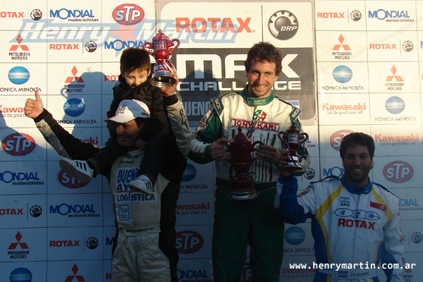 rotaxzarate 14